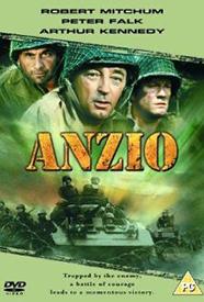##BEST## Download Film Perang Dunia 2 29 Anzio%2B%25281968%2529