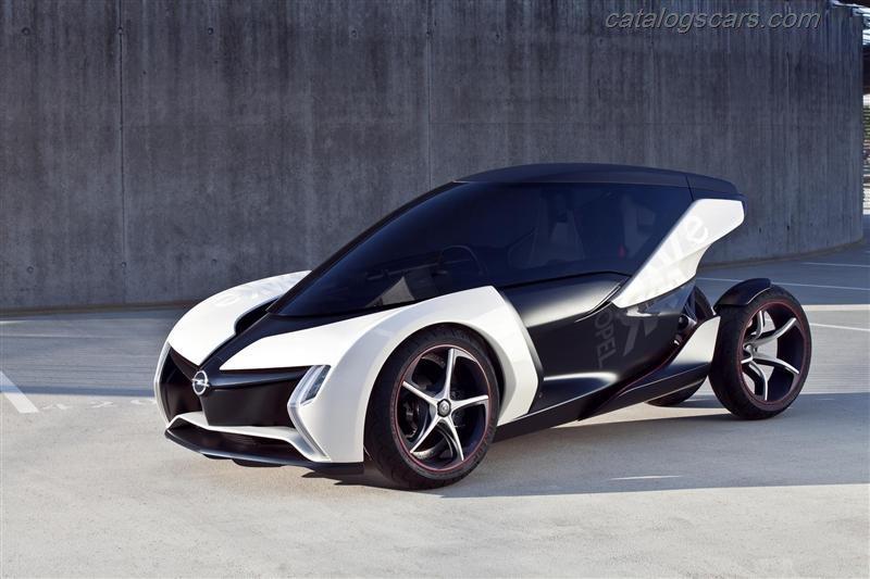صور سيارة اوبل راك E كونسبت 2014 - اجمل خلفيات صور عربية اوبل راك E كونسبت 2014 - Opel Rak e Concept Photos Opel-Rak_e_Concept_2012_800x600_wallpaper_01.jpg
