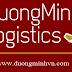 LOGISTICS: Chiến Lược Phát Triển Thị Trường Dịch Vụ Logistics Việt Nam Đến Năm 2020.
