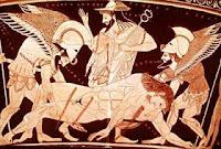 7 Dewa Kematian Yang Dipercaya Di Jaman Kuno [ www.BlogApaAja.com ]
