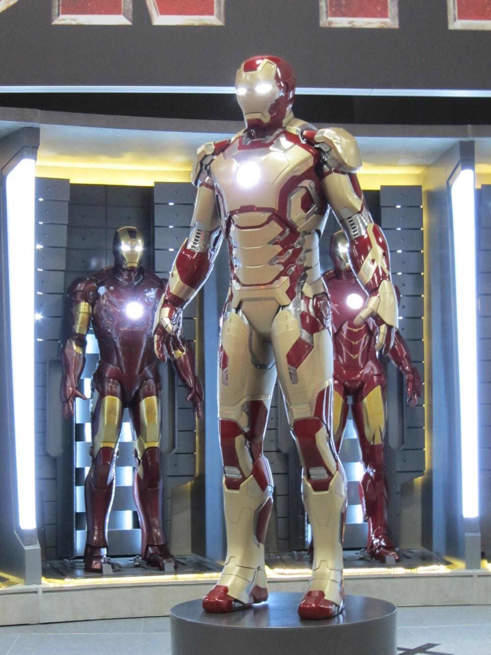 iron man 2 in hindi online free download full movie