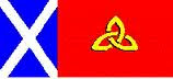 Scottish Republican Socialist Movement (SRSM)
