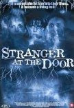 Stanger at the Door