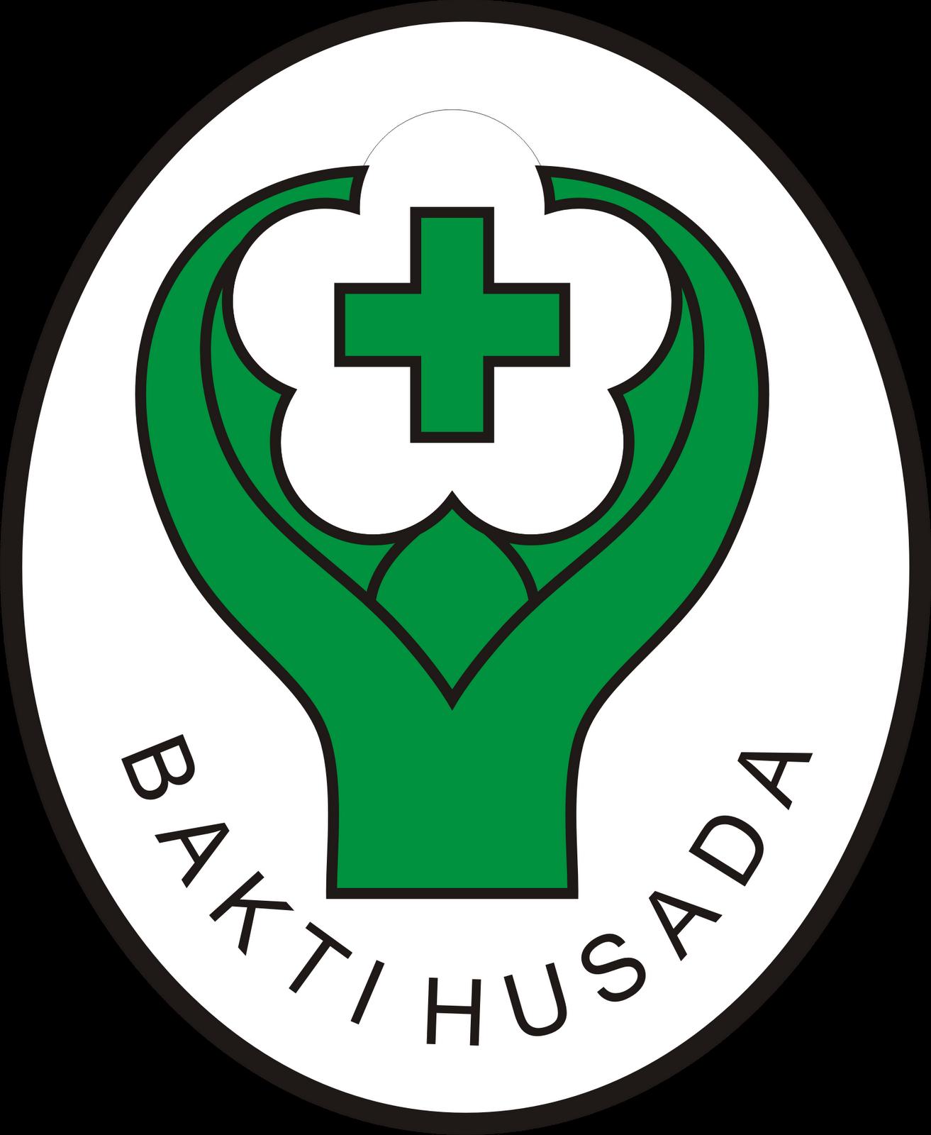 Departemen Kesehatan