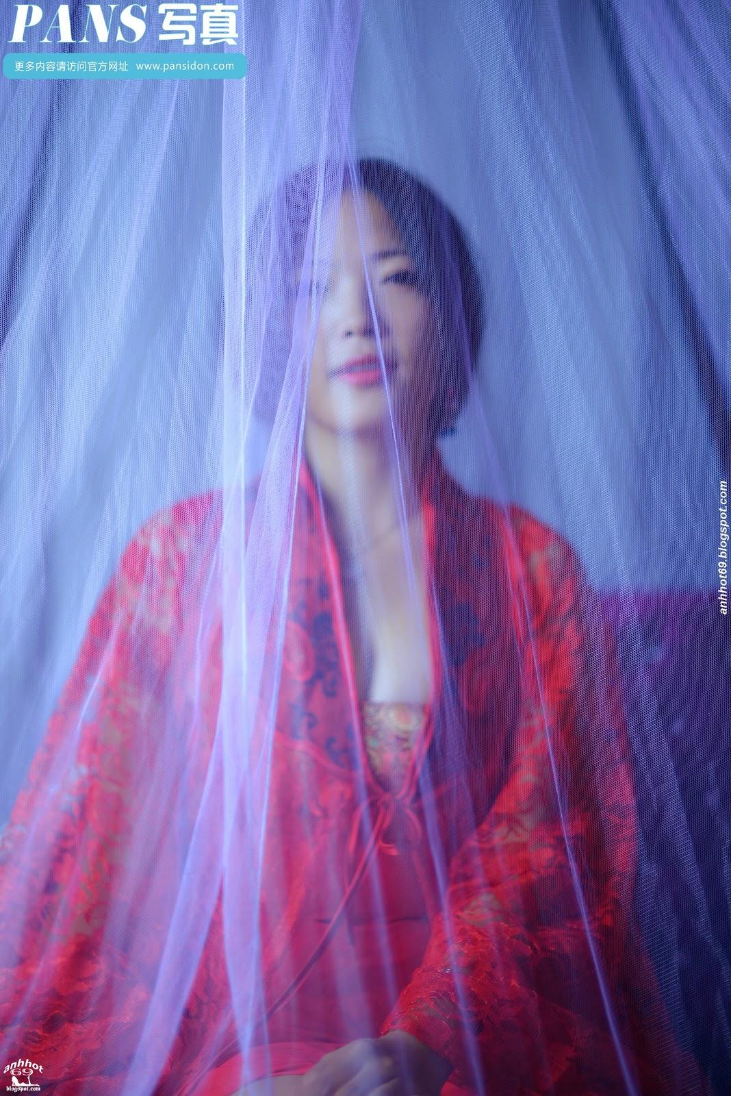yuhan-pansidon-02851544
