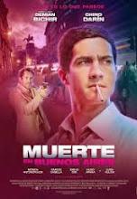 Muerte en Buenos Aires (2014) [Latino]