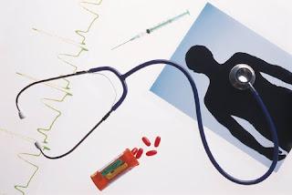 Perlindungan Menyeluruh Asuransi Kesehatan