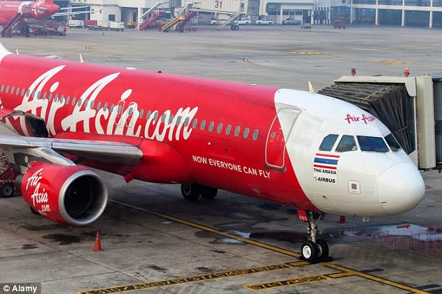 AirAsia engine failure could have lost the entire engine.