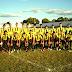 No Mineiro Sub-15 e Sub-17, Victória estreia contra o Nacional de Nova Serrana