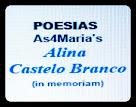 Poesias As 4Maria's         RAIO DE LUZ