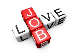 Lowongan Kerja Kediri Juli 2013 Terbaru