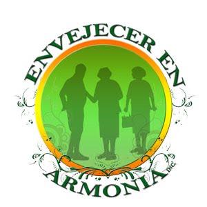 Envejecer en Armonía, Inc.