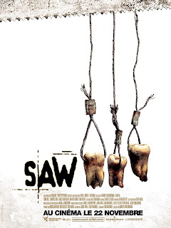Saw 3 Streaming Film