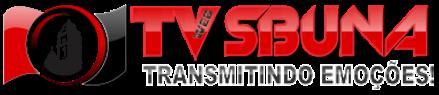 TV SBUna
