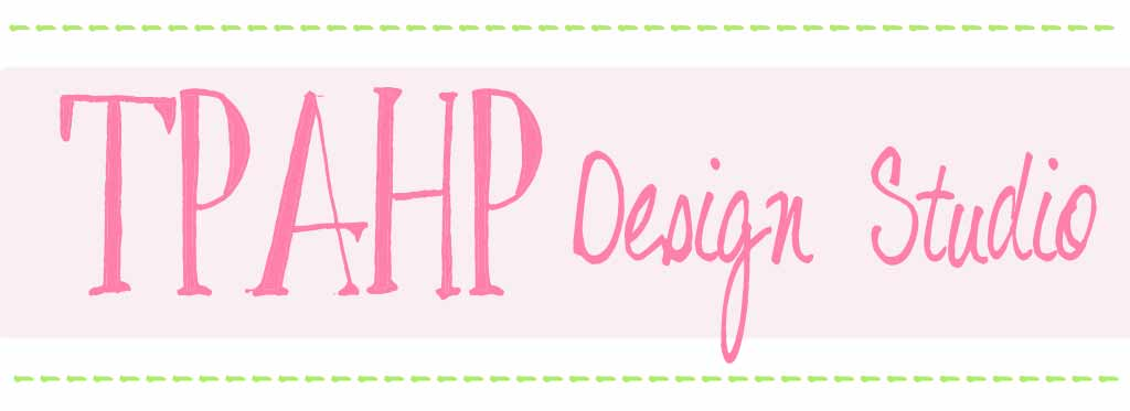 TPAHP Design Studio