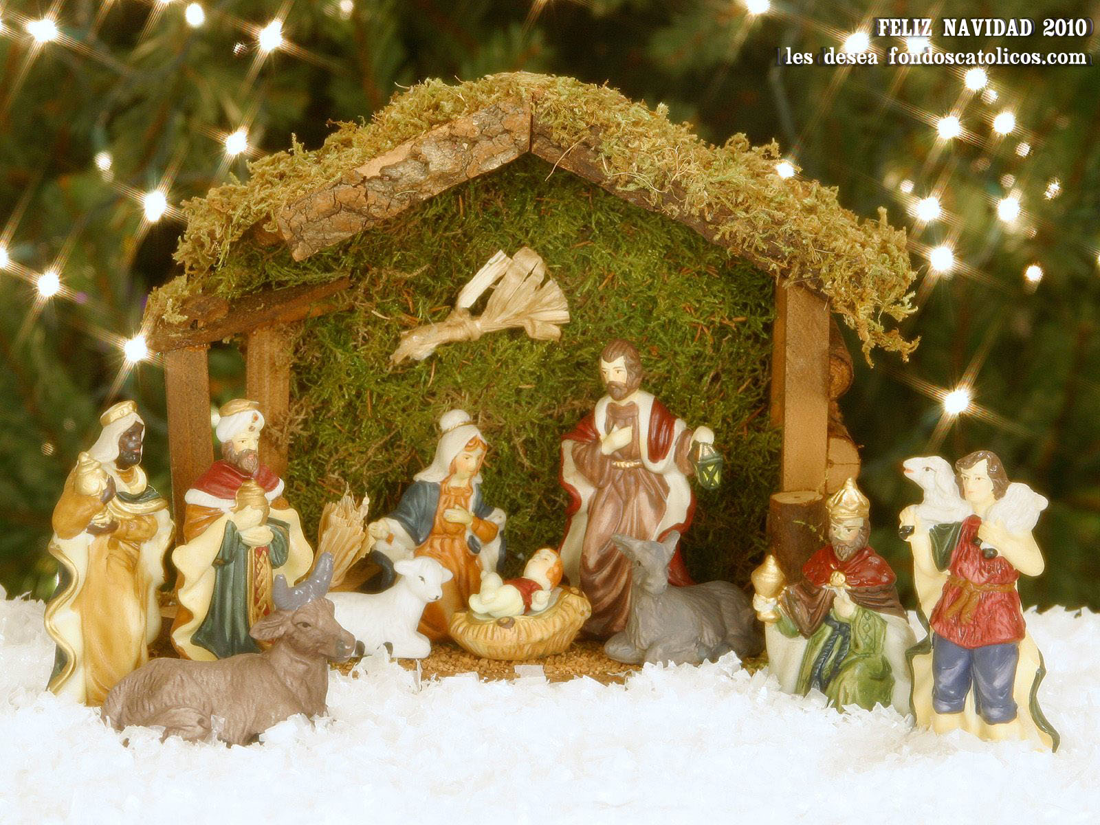 memorias onubenses c x estamos en navidad