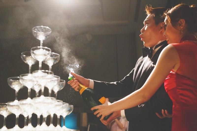 moevenpick heritage hotel wedding