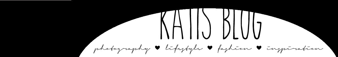 Katis Blog