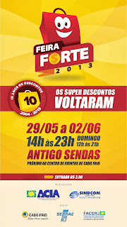 www.feiraforte.com.br