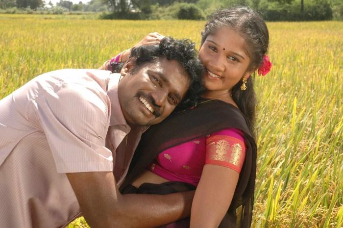 Vakkapatta Seemai Movie Stills Pics Photo Gallery movie photos