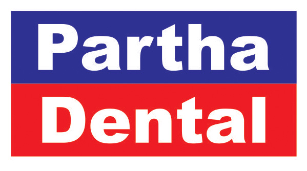 Partha Dental