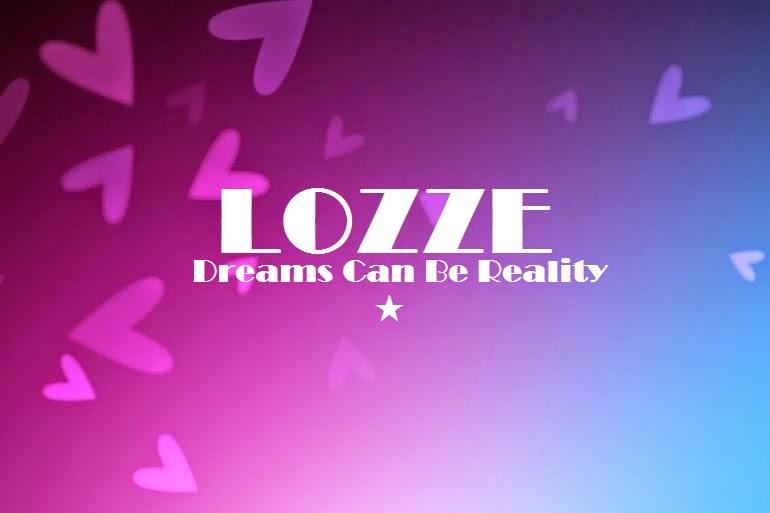 LOZZE