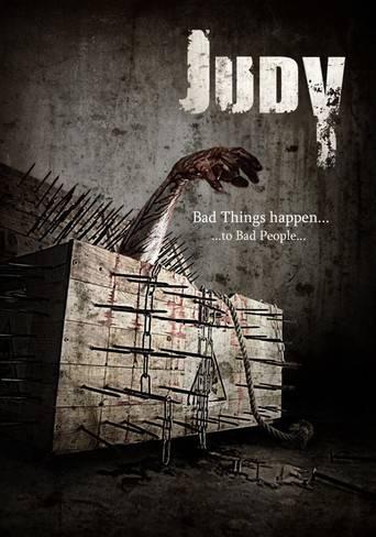 Judy (2014) ταινιες online seires xrysoi greek subs