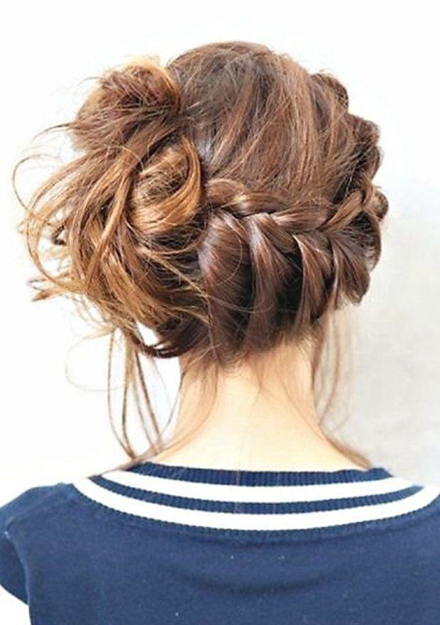Peinados_con_trenzas_para_triunfar_este_verano_The_Pink_Graff_07