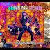 Gugun Power Trio - Solid Ground - Album (2011) [iTunes Plus AAC M4A]