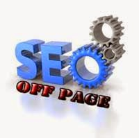 Techsata Off Page SEO Services
