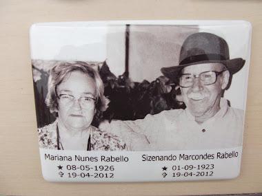 FOTOS PARA  TÚMULO EM PORCELANA COLORIDA S/ MOLDURA