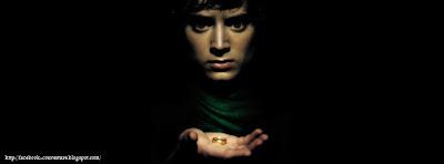 couverture facebook film bilbo le hobbit