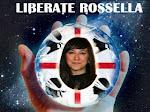 LIBERATE ROSSELLA