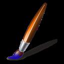 corel painter x3 download