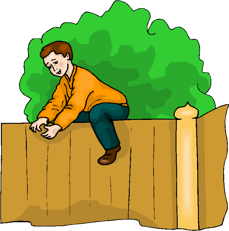 Stop Your Dog Fence Jumping  Escaping Now!