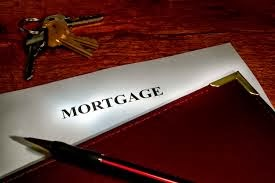 http://www.upfrontmortgagebrokers.org