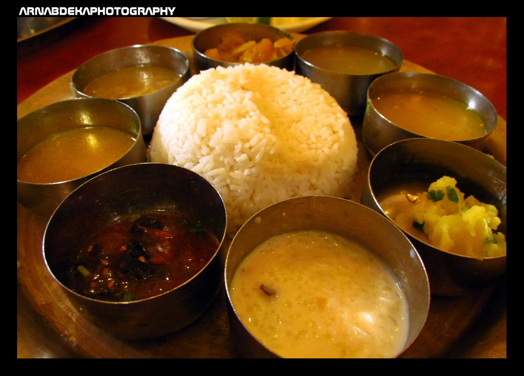 Assamese images for Assamese cuisine in bangalore