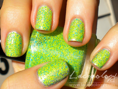 nail pattern boldness flipping out hard swatch