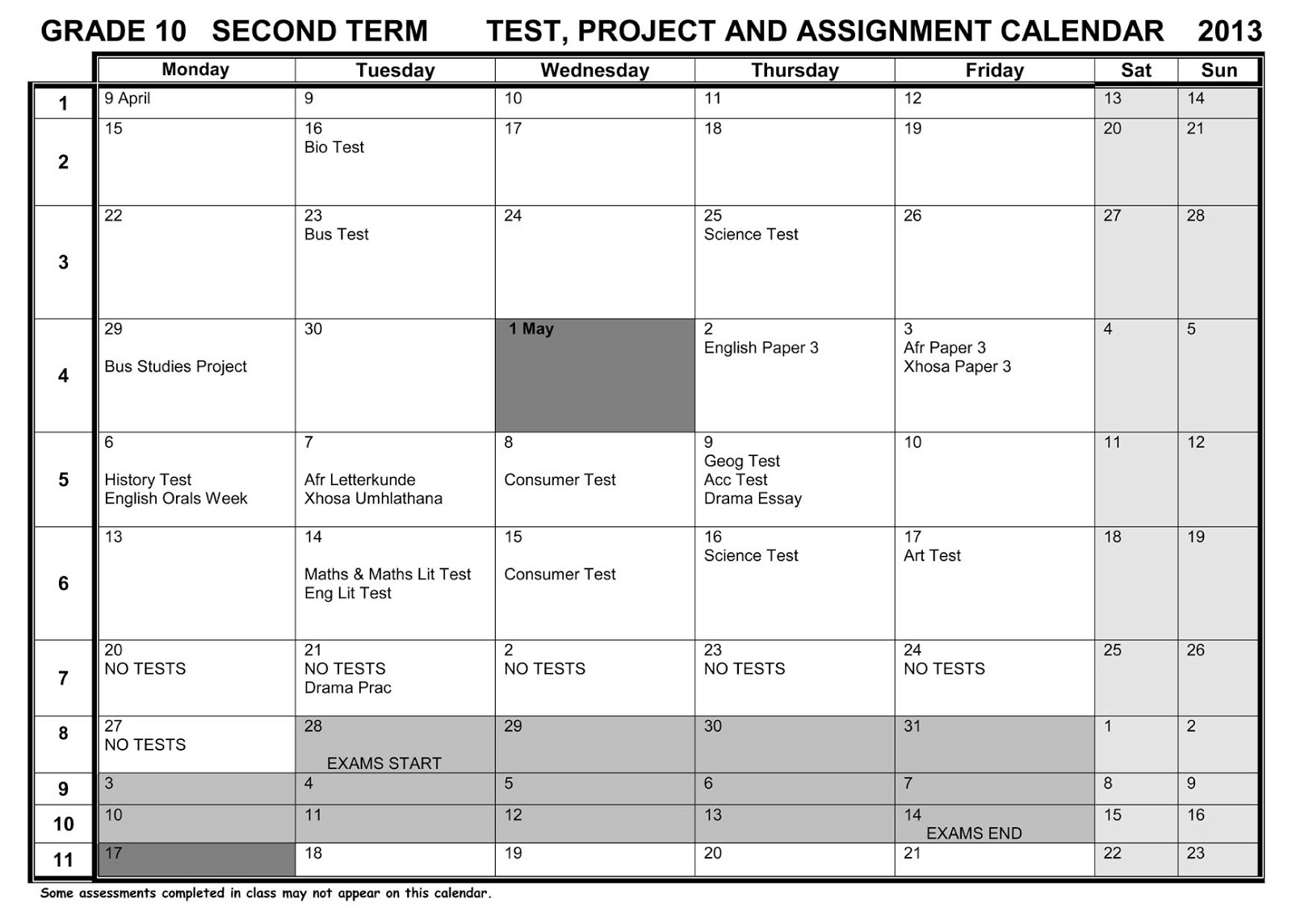 history past papers grade 12 2011 5 grade-12-history-sessions1to92015 history grade 12 notes and textbook topics grade history paper 1 crm possible source based questions from past papers.