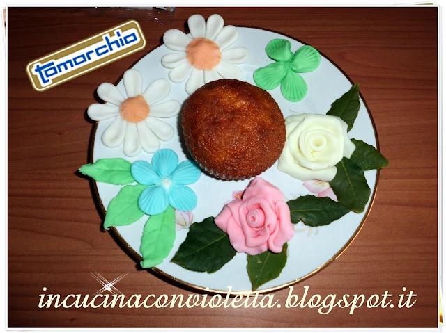 tortina tomarchio