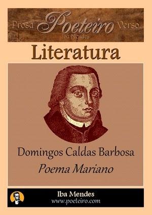 Livros Gratis em formato PDF