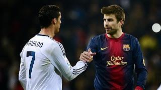 رونالدو, ريال مدريد, اخبار كرة القدم