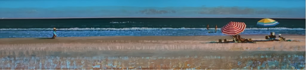 paisajes-marinos-en-puntillismo