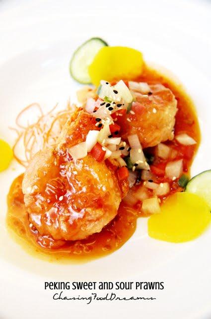 Chinese Food Oak Street Uniondale Ny