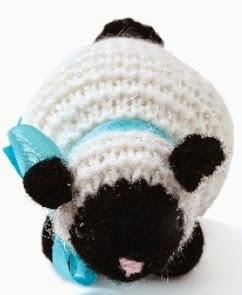 http://translate.googleusercontent.com/translate_c?depth=1&hl=es&rurl=translate.google.es&sl=en&tl=es&u=http://www.craftfoxes.com/how_tos/knit-lamb-pattern-free-knitting-project&usg=ALkJrhi7x26SZ_DpYBqSoPm562omPx7hbQ