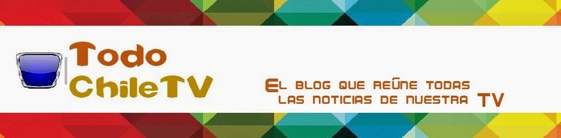 Todo ChileTV