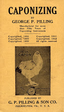 Caponizing<br>(1914)