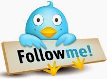 Ακολούθησέ μας στο Twitter