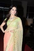 Tamannah Glamorous photos at GR8 Women Awards-thumbnail-34