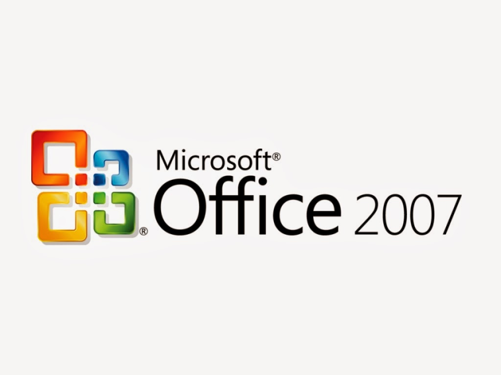 purchase office 2007 download